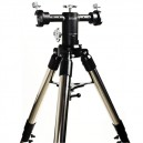 Twilight II Deluxe Dual-Head Altaz Mount w/ Heavy-Duty Field Tripod