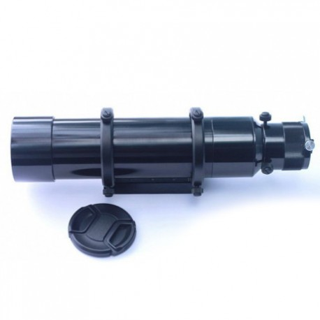 ZWO 60280 Finder and Guide Scope
