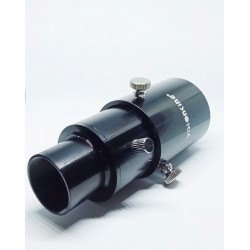 Visionking 1.25 Inches Variable Projection Camera Adapter Telescope