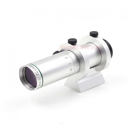 QHY mini Guide Scope