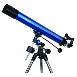 Meade Polaris 80mm