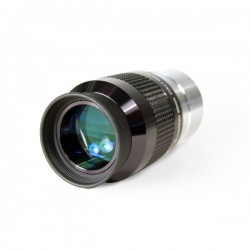 """GSO 20MM SUPERVIEW WIDE ANGLE EYEPIECE-1.25"""""""