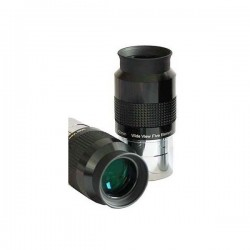 """GSO 42MM SUPERVIEW WIDE ANGLE EYEPIECE ERFLE 2"""" - 60° FIELD OF VIEW"""