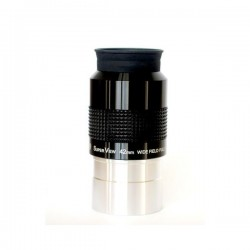 """GSO 2"""" SUPERVIEW 42 MM"""