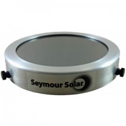 "GLASS SOLAR FILTER SF475, 4.75"" (121MM)"