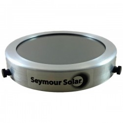 "GLASS SOLAR FILTER SF500, 5"" (127MM)"