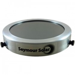 "GLASS SOLAR FILTER SF600, 6"" (152MM)"