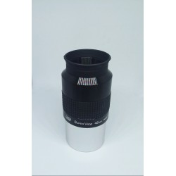eyepieces 42 mm(GSO)