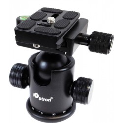 Ioptron Ball Head SkyTracker