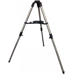 Ioptron Tripod for iPANO/SkyGuider Pro/SkyTracker/SmartEQ/Cube