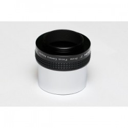 ORION PRIME FOCUS CAMERA ADAPTER