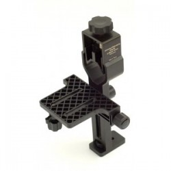 UNIVERSAL DIGISCOPING ADAPTER