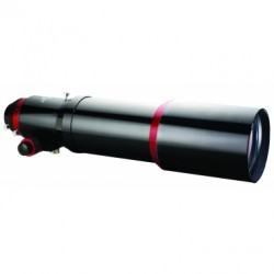 Long Perng S660G-A 110mm f/6 refractor