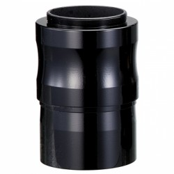 "Long Perng TZ-02 2"" Photo Adapter Tube"