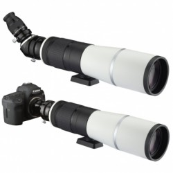 Long Perng 80mm Photography Scope